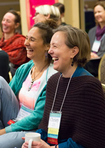 2013_12_sbwr_attendees_sitting_8167_800